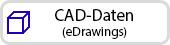 CAD Modell herunterladen