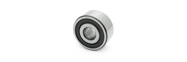 cuscinetti a sfere a contatto obliquo della serie 3200/5200