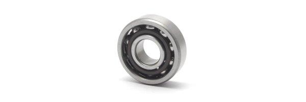 precision bearings