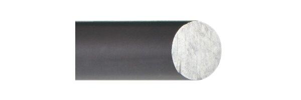 Aluminiumwelle