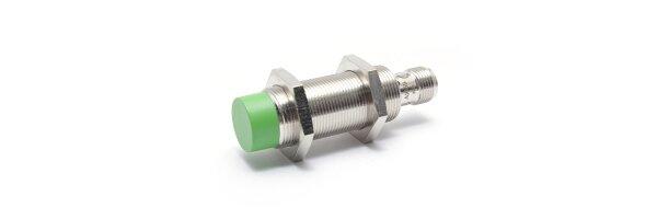 Inductive sensors M18