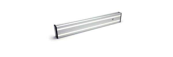 LED-module ontwerp