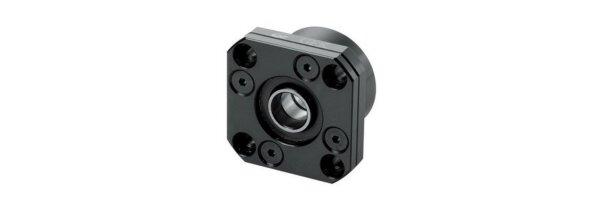 FK - bearing - Plummer unit