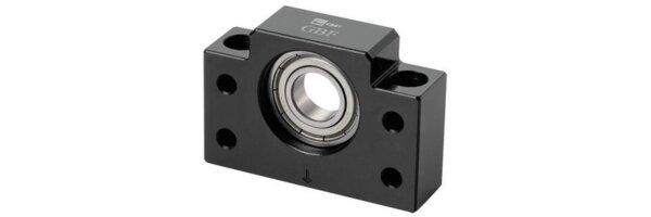 BF - floating bearings - Plummer unit