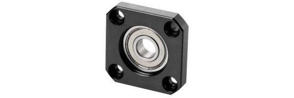FF - floating bearings - Plummer unit