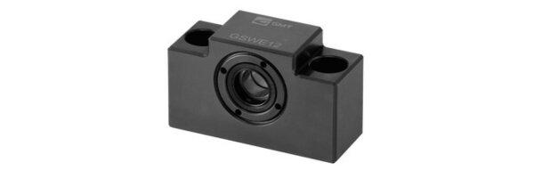 SWE bearing - Plummer unit