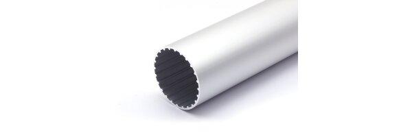 Otros-tubos-redondos