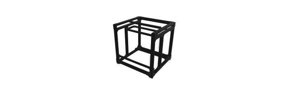 BLV mgn Cube - 3d printer
