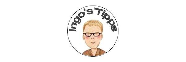 Ingos-Tipps