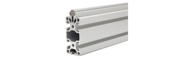 Shaft clamping profiles