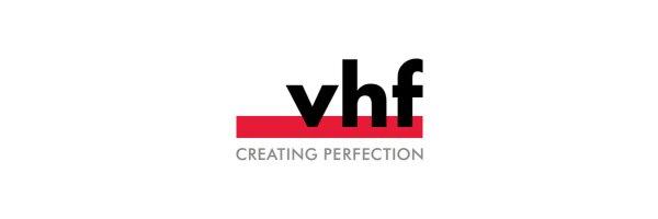 Fräser  - Premiumqualität von VHF
