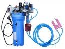 Minimum quantity lubrication MDE LL