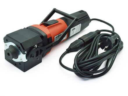 Milling motor Mafell FM-1000 PV-WS / 1000 W / 4000 ... 25 000 1 / min tool-free quick clamping device, portal connectivity