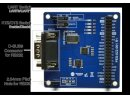 RS232 Board / PES-2201