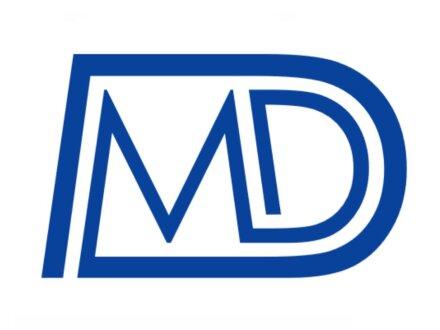 AKTIONSANGEBOT - Fräsmotor Mafell FM-1000 PV-ER / 1000 W / 4.000 ... 25.000 1/min, für ER Spannzangen, Portalanbindung