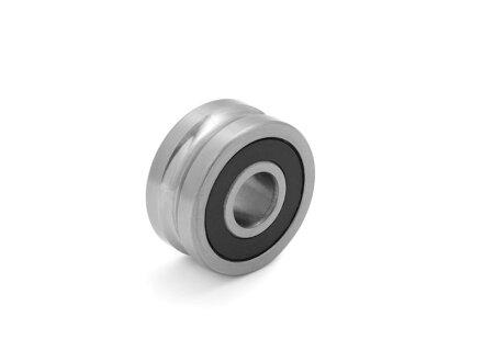 10mm Pr/äzisionswelle 25mm h6 geschliffen und geh/ärtet 27,50 EUR//m + 0,50 EUR pro Schnitt, min. 2,50 EUR ZUSCHNITT 10 bis 2000mm