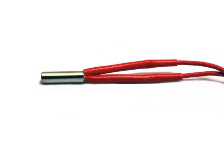 Heater Cartridge - 24v - 40w